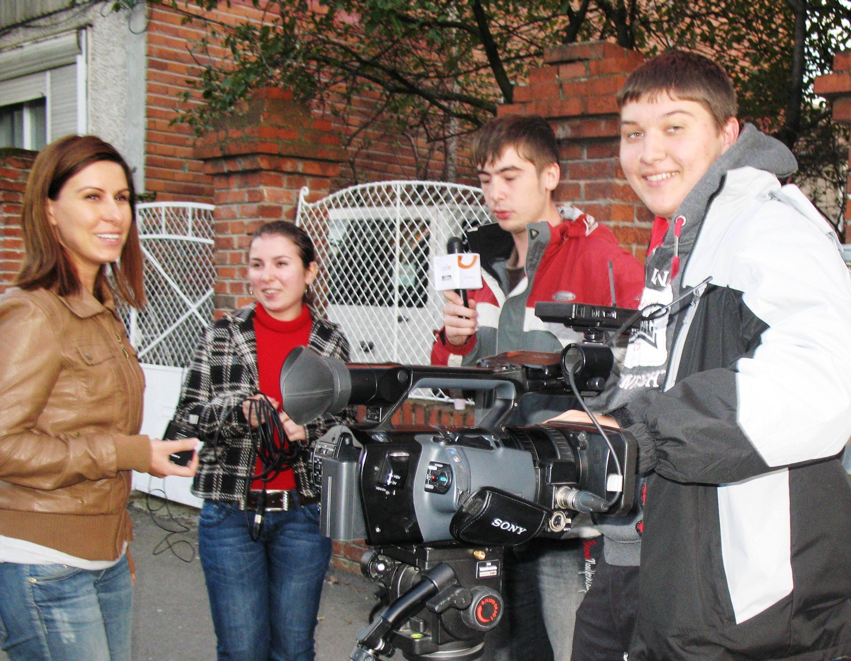 Media_project_22oct2010