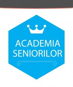 academia_seniorilor_tile_new