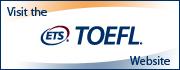 ETS-TOEFL-Link-Graphic