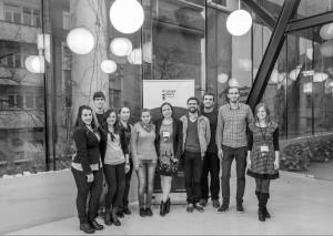 Echipa-Student-Plus-Timisoara (2)