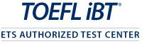 TOEFLiBT_ETSAuthorizedTestCenter