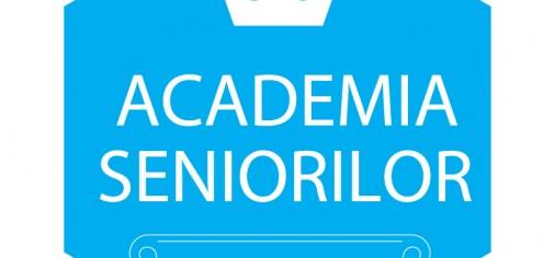 Academia Seniorilor 2015-2016