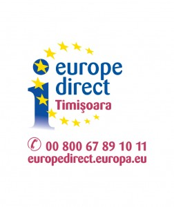 europe_direct