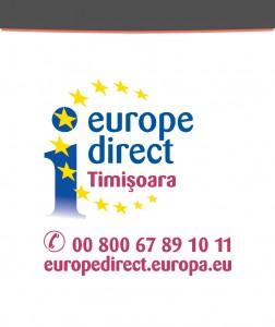 europe_direct_tile_01