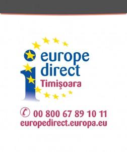 europe_direct_tile_01