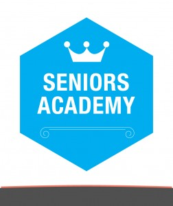 seniors_academy_tile