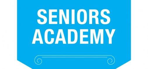 Seniors Academy 2015-2016