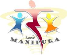 logo-manipura