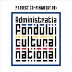 Logo-AFCN-Proiect